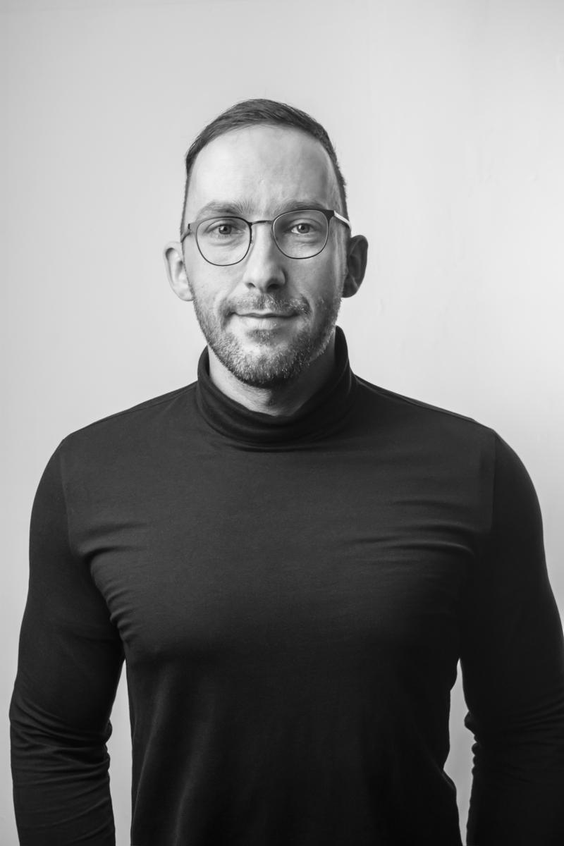 Bartek Kotowicz