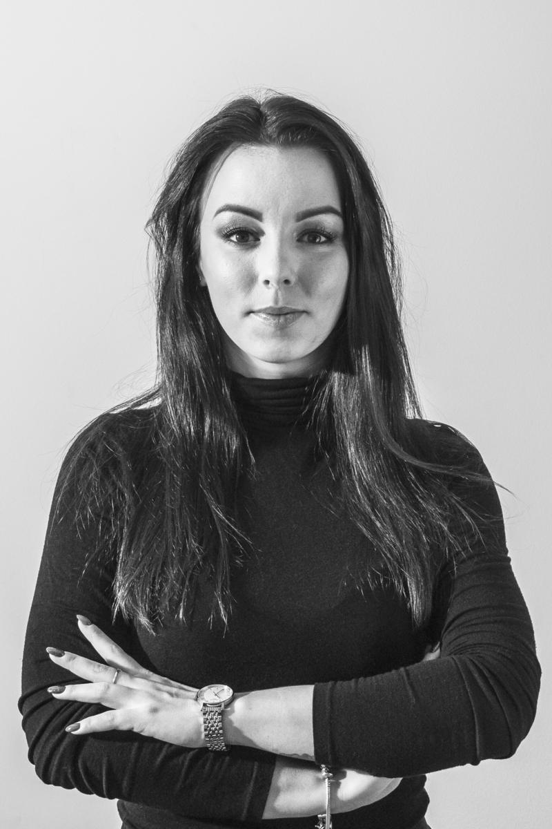 Dagmara Kubina