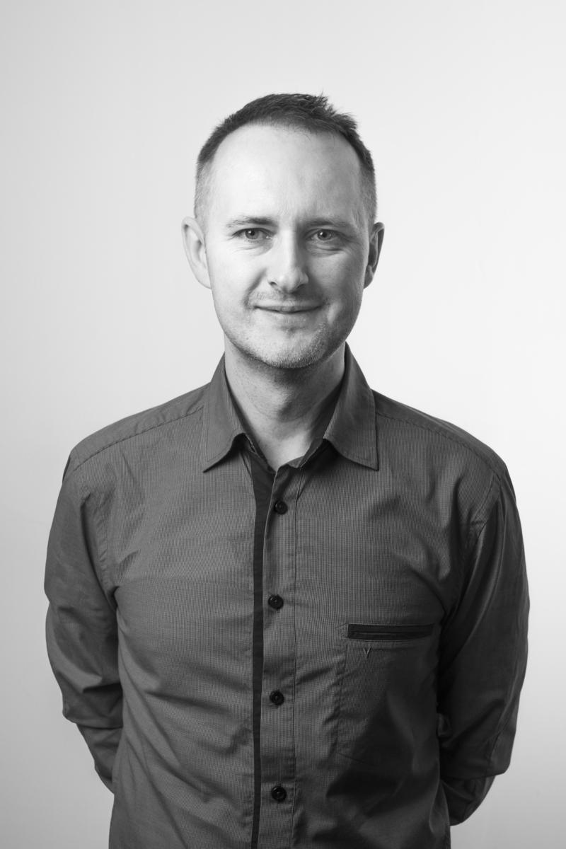 Konrad Gurdak