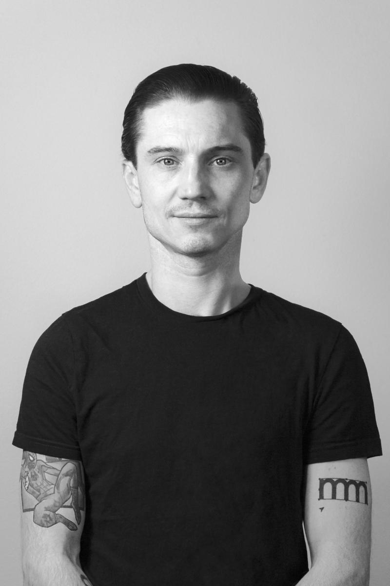 Kuba Rutkowski