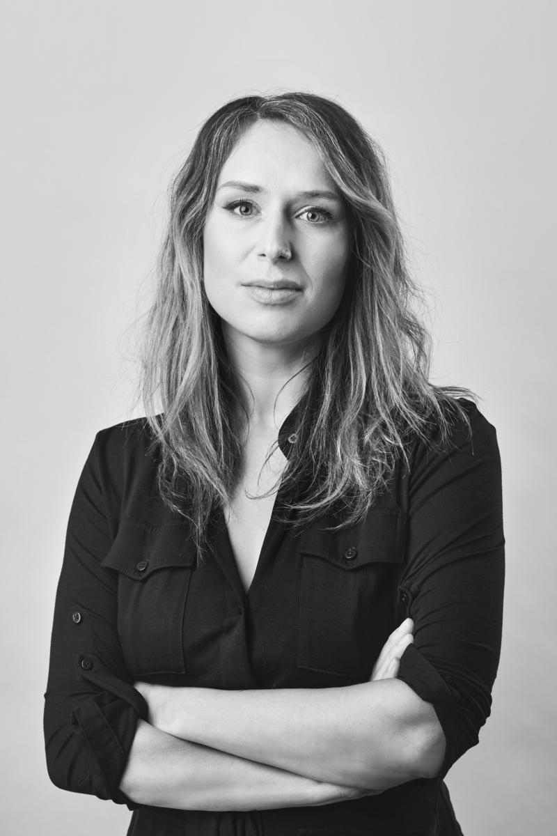 Lena Mitkowa