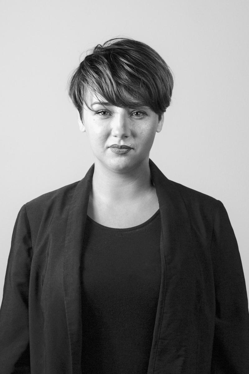 Natalia Żerko